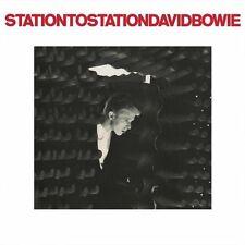 Deutsche's aus Großbritannien David Bowie Musik-CD