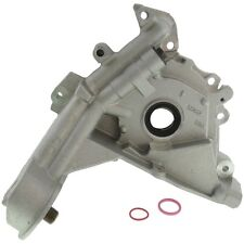 Engine Oil Pump-Stock MELLING M252