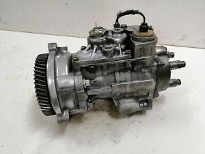 Original Denso Fuel Injection Pump ECD-V4 HINO Dutro S05C 22010-8486 098000-0133