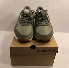 8decce32 Reebok Nylon Men's Casual Shoes for sale | eBay