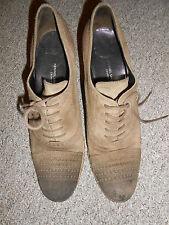20 209/10 KENNEL UND SCHWENGER Damen Schuhe Pumps Uncle Boots Gr. 5 1/2 schlamm