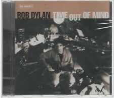 BOB DYLAN TIME OUT OF MIND CD F.C. SIGILLATO!!!