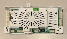WHIRLPOOL MAIN CONTROL BOARD #W10372179 FOR WASHERS, see pics.