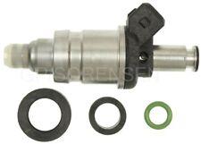Fuel Injector GP Sorensen 800-1266N for acura integra