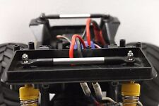 """Tamiya CW-01 Lunchbox & Pumpkin Strut """"REAR"""" MPHRC Shock Stability Sway Bar"""