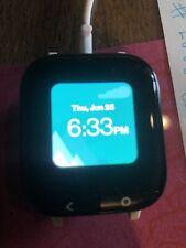 Gizmo Watch Smartwatch Verizon Wireless