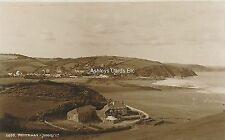 Judges Ltd Collectable Cornwall & Scilly Isles Postcards