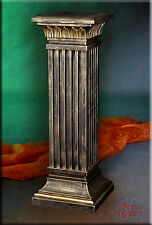 Säule Antik Blumensäule Dekosäule Blumenständer Säulen Podest Kunstharz