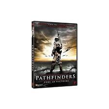 """DVD """"Pathfinder - Vers la victoire""""  6 juin 44  NEUF SOUS BLISTER"""