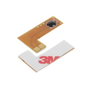 C-EXV-47 Toner Chip for Canon imageRUNNER ADVANCE C350i/ C351iF/C250i