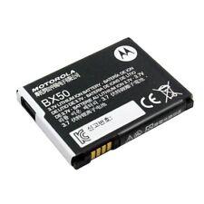 Originale Batterie Motorola BX50 Pour RAZR2 V9