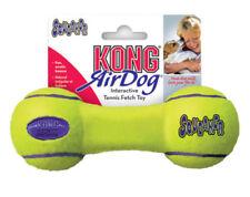 KONG AirDog Dumbbell Hundespielzeug L: 17.5 cm ø: 6 cm M NEU!!!