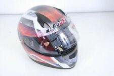 Motorrad-Helme LS2