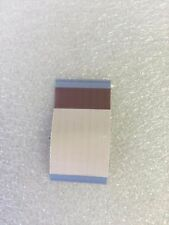 Lg 32Cs460-Uc Lvds Ribbon Cable For T-Con Board 6871L-2686A