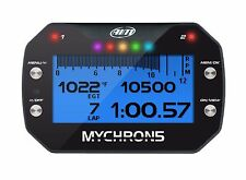 Go Kart - MyChron5 & CHT Temp Sensor Package - Brand New from Mychron Dealer