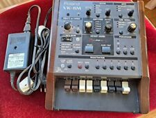 ROLAND VK-8M Orgelmodul 9 Zugriegel MIDI-Klangerzeugung
