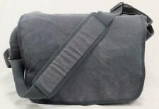 USED ThinkTank Retrospective 40 Shoulder Camera Bag (Blue) - MUST READ! (6989)