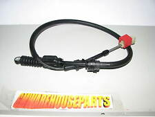 2006-2013 CORVETTE 6SPD AUTOMATIC TRANSMISSION SHIFT CABLE NEW GM #  20782446