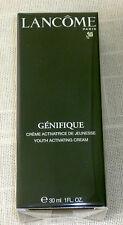 LANCOME GENIFIQUE Youth Activator Cream  30 ml NEU&OVP in Folie verschweißt