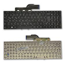 "Deutsche Tastatur für 15,6"" Samsung NP300E5A Series 3 300E5A Keyboard"