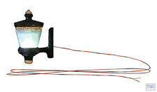 JP5659 Woodland Scenics N Scale Entry Just Plug Lighting System