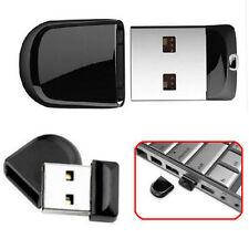512GB USB 2.0 Mini tiny Flash Memory Stick Pen Drive Storage U Disk High Speed