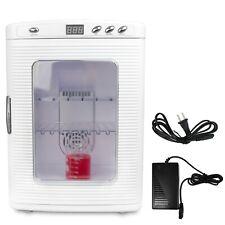 Vision Scientific Vs Inc 25l Mini Digital Incubator With Heating Amp Cooling
