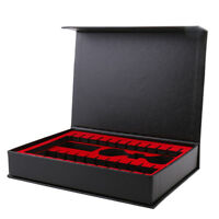 Professional EVA Dart Box Stand Carry Case Dart Storage Box Dart Accessories
