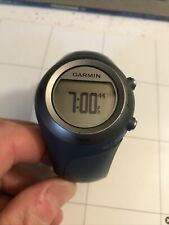 Garmin Forerunner 405CX GPS Sport Watch with Heart Rate Monitor - Used