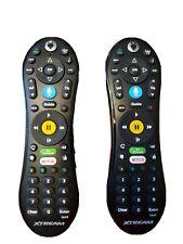 TiVo Vox Voice Remote Control Netflix Service *Lot of 2*