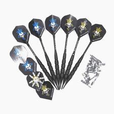 19g  6PCS Soft Tips Darts Electronic Dartboard Darts With Gift Box HZ6RS-15