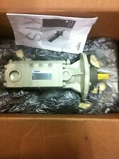 KNOLL KTS 32-76-T5-G-KB SCREW PUMP NEW IN BOX! COOLANT PUMP