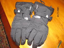 New listing Men's The North Face Hyvent Gloves Size M