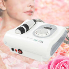 Professional Beauty Equipment Face Lift RF Skin Tightening Machine hot Cooling