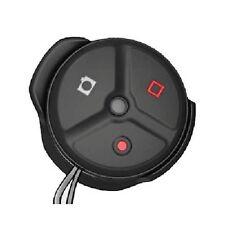 Accessoires télécommandes pour GPS automobile