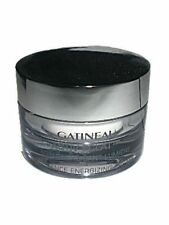 Gatineau Face Unisex Anti-Ageing Products