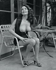 A128 4x5 + 4x5.5 SEXY 1950s Pinups, VIVIAN MALEDY #2 & MYSTERY MODEL! (NUDES)