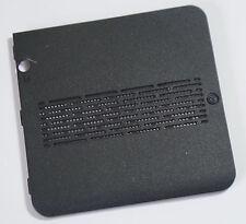Cobertura WiFi WLan cubierta de 3900 HP Pavilion dv5-1200eg top!