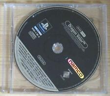 Dragon Valor - Promo Gioco Completo - New - PlayStation 1 - PSX