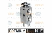 HELLA Válvula de expansión, aire acondicionado MERCEDES-BENZ 8UW 351 239-181