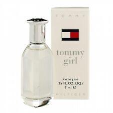 Tommy Girl by Tommy Hilfiger 0.25 oz / 7 ml cologne splash for women