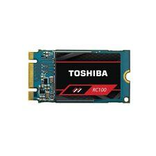 Toshiba RC100-M22242-120G SSD 120GB