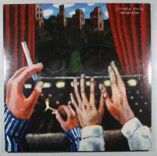 CROWDED HOUSE Afterglow NEW, SEALED VINYL ALBUM/2016 EUROPEAN PRESS/Capitol Recs