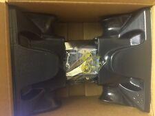 """HP 759208-B21 759546-001 300GB 12G SAS 15K 2.5"""" SC ENT HDD - BRAND NEW OPEN BOX"""