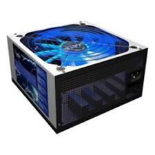 Tacens ZEUS MPZE750 Alimentatore Led 80Plus 750W Ventola da 140mm Pc Cabinet