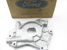 New Genuine OEM Ford F8AZ-6600-AA Engine Oil Pump