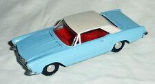 Dinky Toys Hong Kong Buick Riviera No. 57/001 M