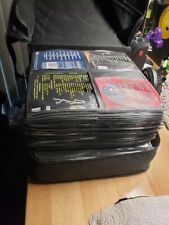 Music CD's D.J Collection Lot Of 400 + Country albums #2