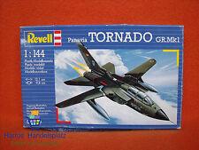 Revell ® 04040 Panavia Tornado GR. Mk1 1:144