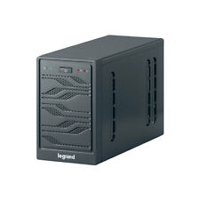 GRUPPO DI CONTINUITA' UPS Niky 800VA USB LEGRAND BTICINO